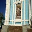 zadonsk-vladimirskij-sobor-05