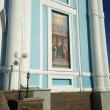 zadonsk-vladimirskij-sobor-06