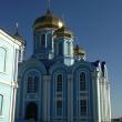 zadonsk-vladimirskij-sobor-07
