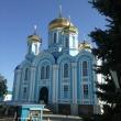 zadonsk-vladimirskij-sobor-08