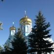 zadonsk-vladimirskij-sobor-09