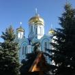 zadonsk-vladimirskij-sobor-10
