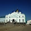 zadonsk-hram-rojdestva-presvyatoj-bogorodicy-01