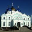 zadonsk-hram-rojdestva-presvyatoj-bogorodicy-02