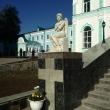 zadonsk-hram-rojdestva-presvyatoj-bogorodicy-03