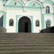 zadonsk-hram-rojdestva-presvyatoj-bogorodicy-04