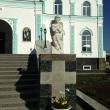 zadonsk-hram-rojdestva-presvyatoj-bogorodicy-05