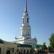 zadonsk-hram-nikolaya-chudotvorca-01