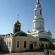 zadonsk-hram-tihona-zadonskogo-01