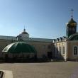 zadonsk-hram-tihona-zadonskogo-02