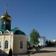 zadonsk-hram-tihona-zadonskogo-03