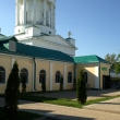 zadonsk-hram-tihona-zadonskogo-04