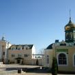 zadonsk-hram-tihona-zadonskogo-05