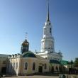zadonsk-hram-tihona-zadonskogo-06