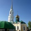 zadonsk-hram-tihona-zadonskogo-07