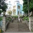 zheleznovodsk-dvorec-emira-buharskogo-01