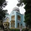 zheleznovodsk-dvorec-emira-buharskogo-02