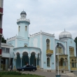 zheleznovodsk-dvorec-emira-buharskogo-04