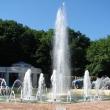zheleznovodsk-fontan-si-02