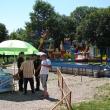 zheleznovodsk-gorodskoj-park-02