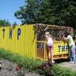 zheleznovodsk-gorodskoj-park-05