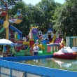 zheleznovodsk-gorodskoj-park-15