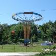 zheleznovodsk-gorodskoj-park-16