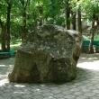 zheleznovodsk-kamen-s-gory-zheleznoj-01