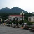 zheleznovodsk-kaskadnaya-lestnica-chajkovskogo-01