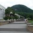 zheleznovodsk-kaskadnaya-lestnica-chajkovskogo-05