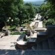 zheleznovodsk-kaskadnaya-lestnica-kurortnyj-park-01