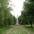 zheleznovodsk-pamyatnik-borcam-za-sovetskuyu-vlast-01
