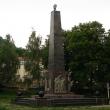 zheleznovodsk-pamyatnik-borcam-za-sovetskuyu-vlast-03