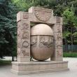 zheleznovodsk-znaki-zodiaka-02