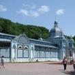 zheleznovodsk-pushkinskaya-galereya-01