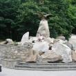 zheleznovodsk-skulptura-oryol-si-02