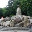 zheleznovodsk-skulptura-oryol-si-03