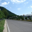 zheleznovodsk-ulica-chajkovskogo