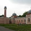 zheleznovodsk-vanny-ostrovskogo-01