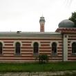 zheleznovodsk-vanny-ostrovskogo-02