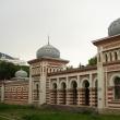 zheleznovodsk-vanny-ostrovskogo-03