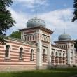 zheleznovodsk-vanny-ostrovskogo-04