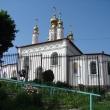jeleznovodsk-olginskij-hram-01