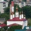 jeleznovodsk-olginskij-hram-02