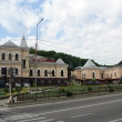 jeleznovodsk-jd-vokzal-03