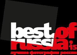best-of-russia-15